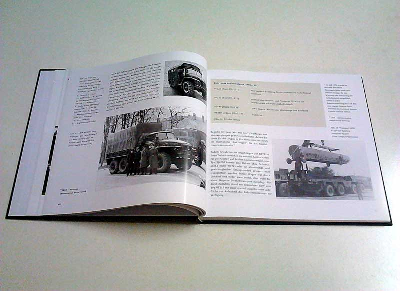 Buch_Kolybel_inhalt