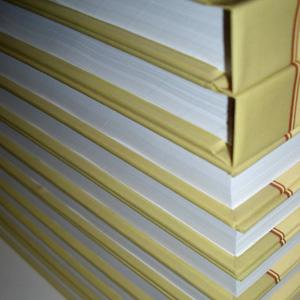 Buchdruckerei